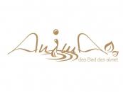 Sammlung-Logo26