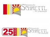 Sammlung-Logo17