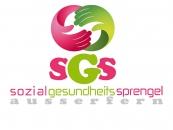Sammlung-Logo31