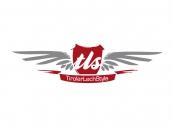 Sammlung-Logo21