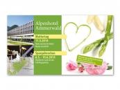 Anzeige TV Hotel Ammerwald1