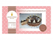 Anzeige TV Bäckerei Jenewein