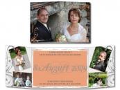 Hochzeit AuS