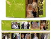 Hochzeit SuS