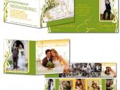 Hochzeit AuR