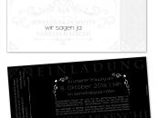 COLLECTION_Hochzeit21