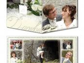Hochzeit MuJ