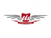 Logo TLS TirolerLechStyle