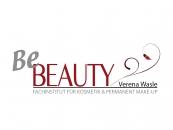 Logo BeBeauty Wasle Verena