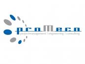 Logo Promeco