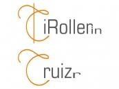 Logo Tirollerin Cruizr