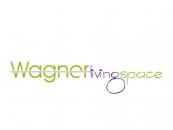 Logo Wagner livingspace
