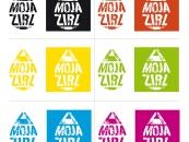 Logo Moja Zirl
