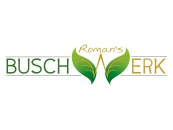 Logo Buschwerk