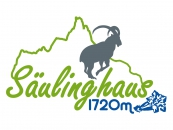 Logog Säulinghaus