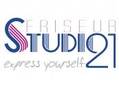 Sammlung-Logo52