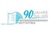 Sammlung-Logo55