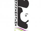 Sammlung-Logo67
