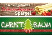 Banner Speckbacher