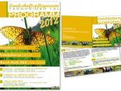 Veranstaltung Landschaftspflegeverein