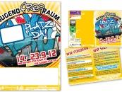 Veranstaltung Jugendfreiraum2