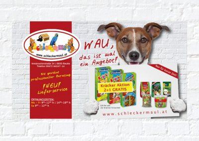 Fruchtsalat_Anzeigen3