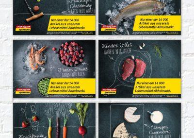 Fruchtsalat_Anzeigen58