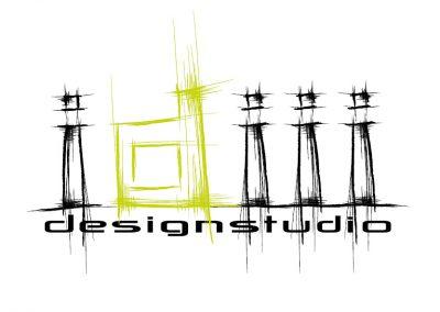 Obstsalat-Logo14