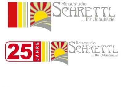 Obstsalat-Logo17