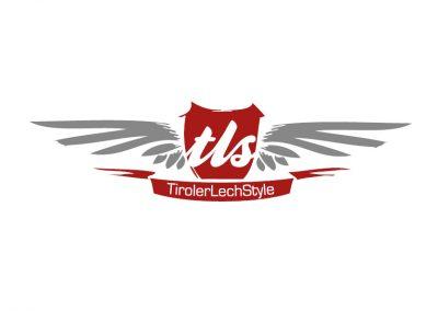 Obstsalat-Logo21