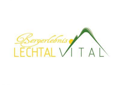 Obstsalat-Logo24