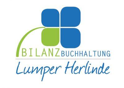 Obstsalat-Logo25