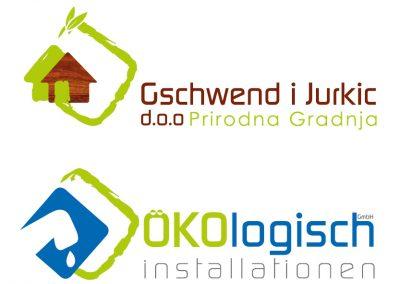 Obstsalat-Logo29