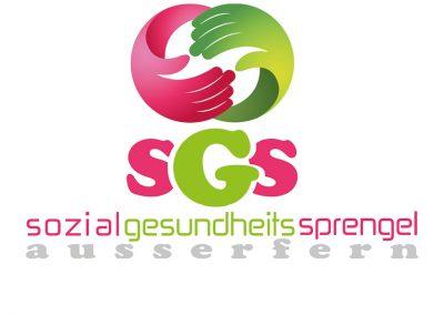 Obstsalat-Logo31