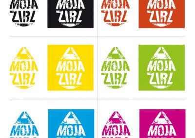 Obstsalat-Logo37