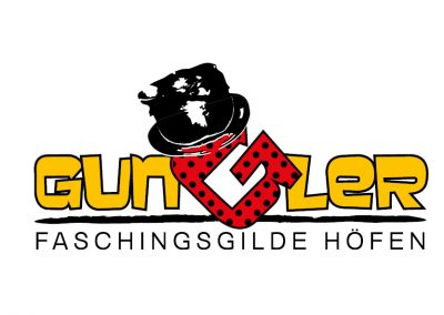 Obstsalat-Logo38