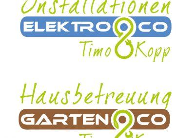 Obstsalat-Logo40
