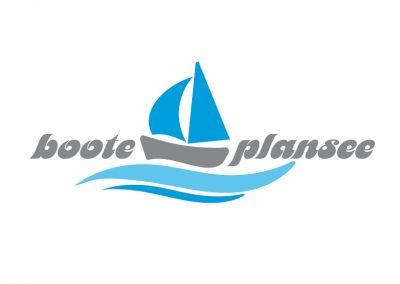 Obstsalat-Logo5