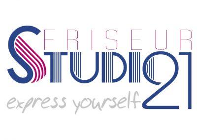 Obstsalat-Logo52