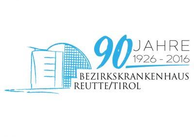 Obstsalat-Logo55