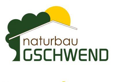 Obstsalat-Logo62