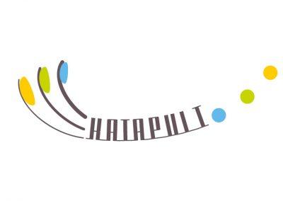 Obstsalat-Logo64