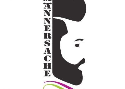 Obstsalat-Logo67