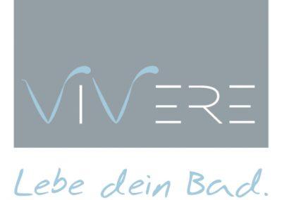 Obstsalat-Logo71