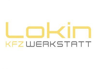 Obstsalat-Logo82
