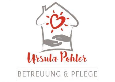 Obstsalat-Logo83