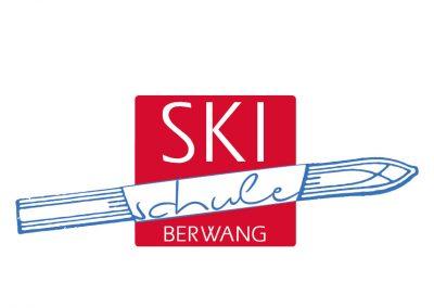 Obstsalat-Logo85